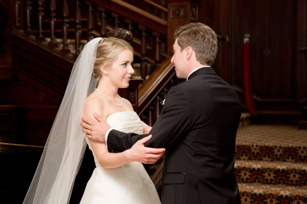 HarvardClubWedding_0013.jpg