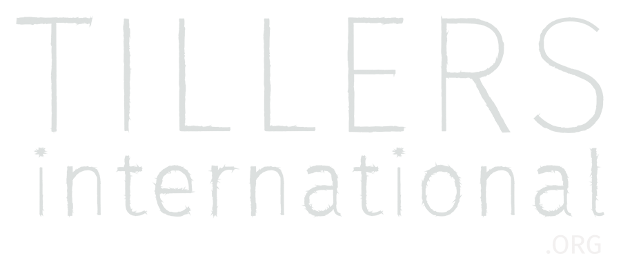 Tillers International