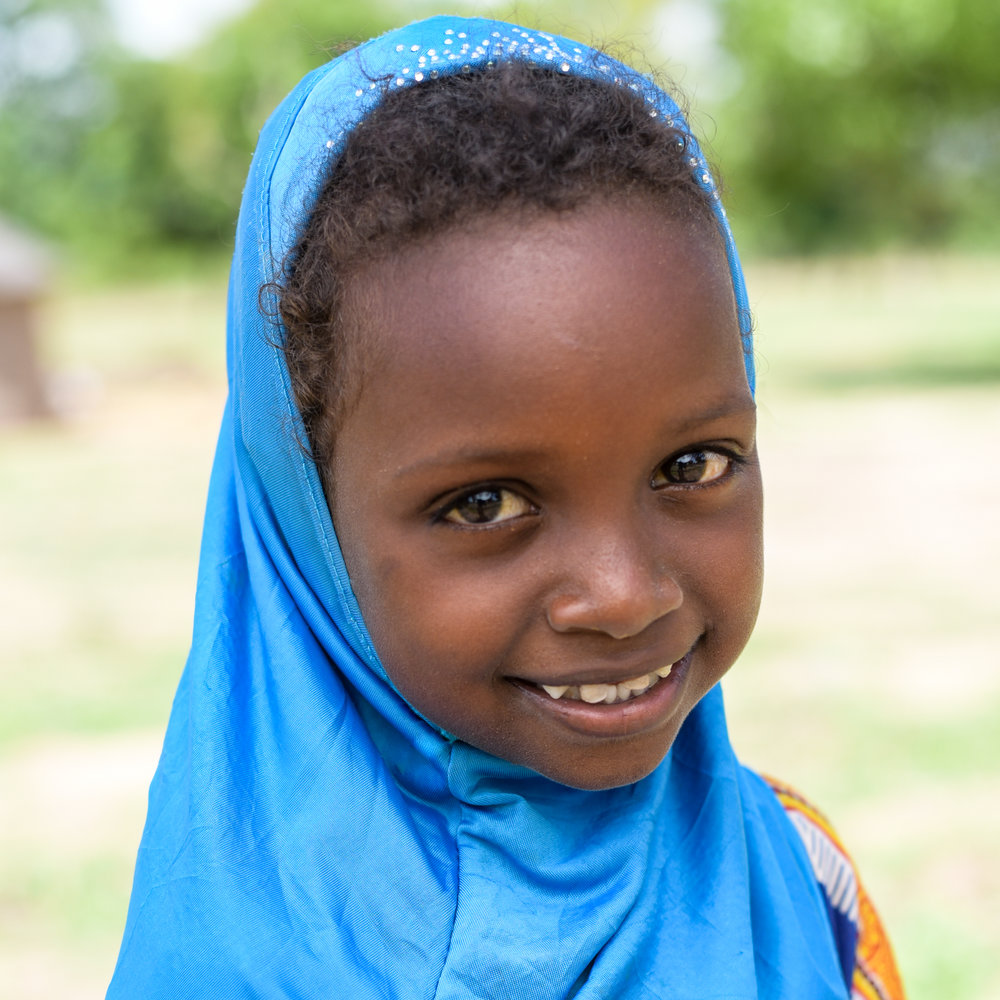 Donate-Girl3.jpg