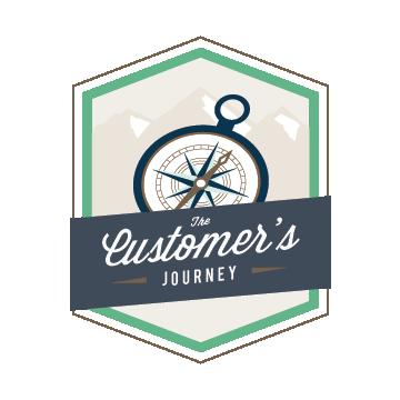 sl-customers-journey-logo@2x.png