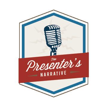 sl-presenters-narative-logo@2x.png