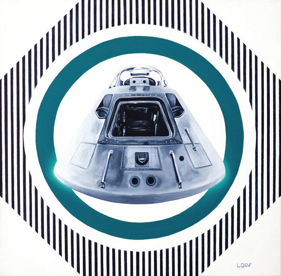 space_capsule_study_by_loafninja-db83oz6.jpg