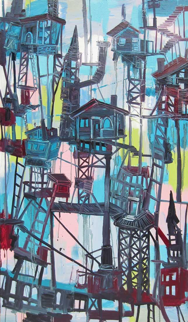 Old-Gypsy-Treehouse-3-web.jpg