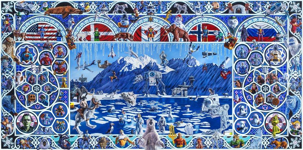 ArcticBattle.jpg