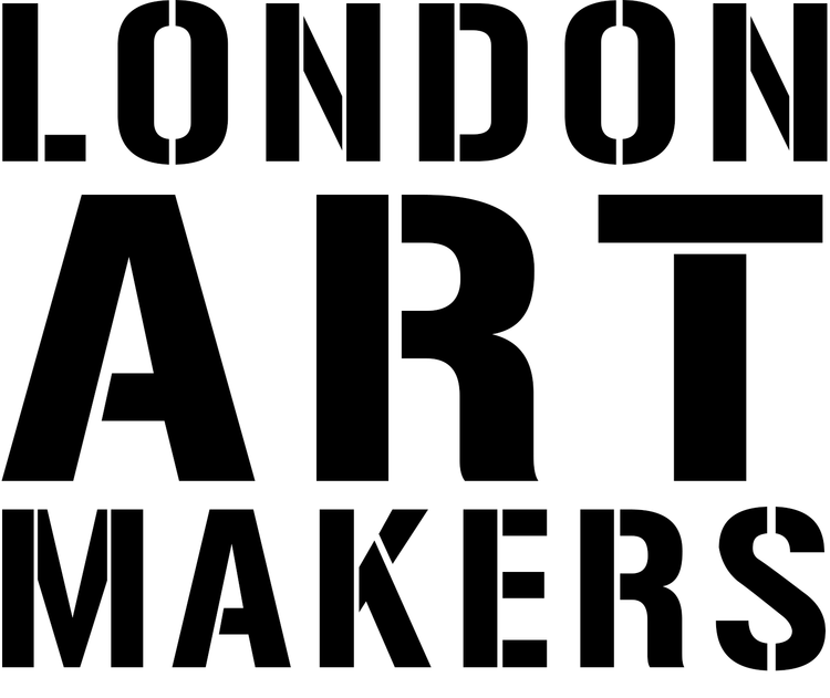 London Art Makers