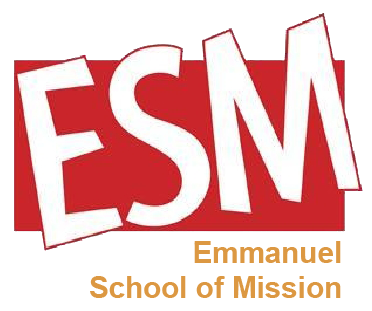Emmanuel School of Mission | NYC