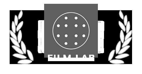 filmlab copy.png