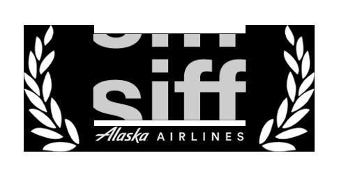 siff_alaska.png
