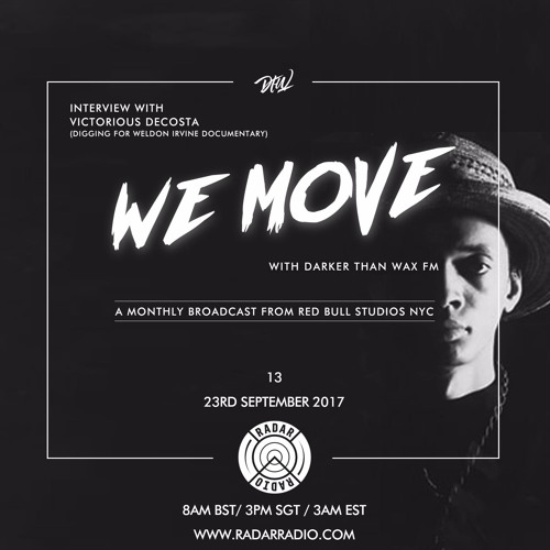 we move 13 weldon.jpg