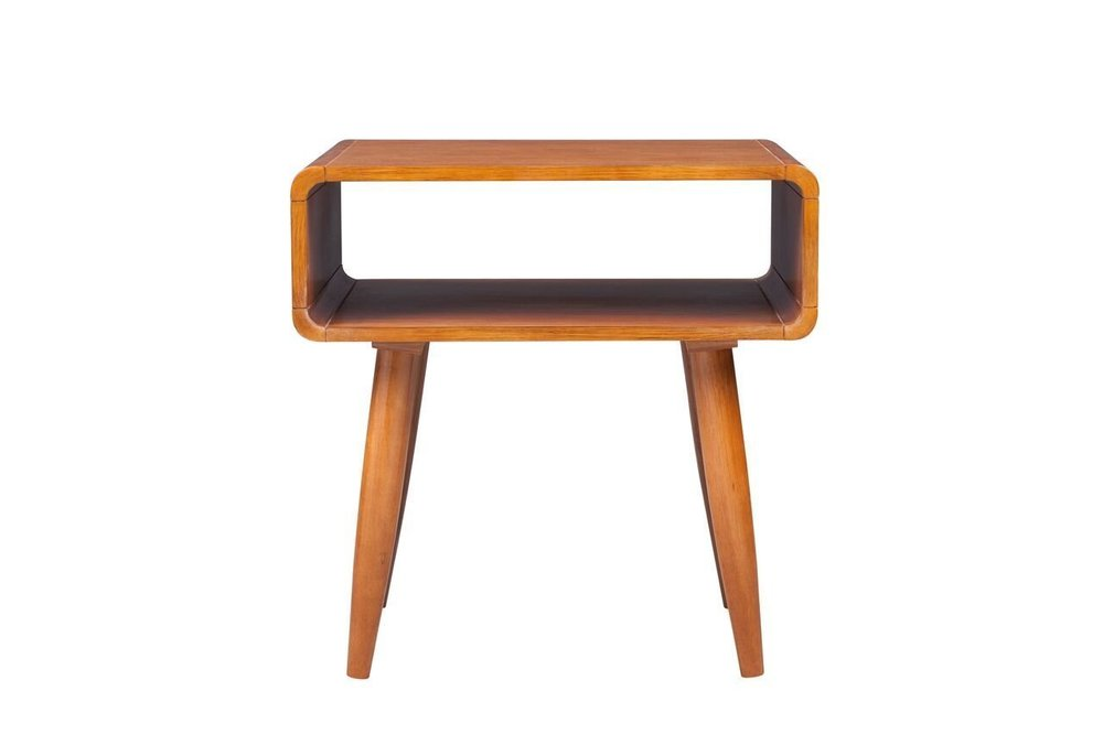 Copy of Mid-Century End Table - $96.00