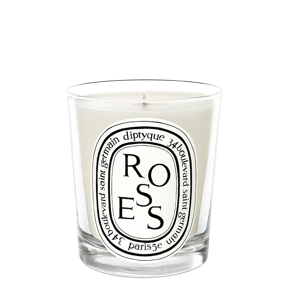 Copy of Diptyque Candle - $34