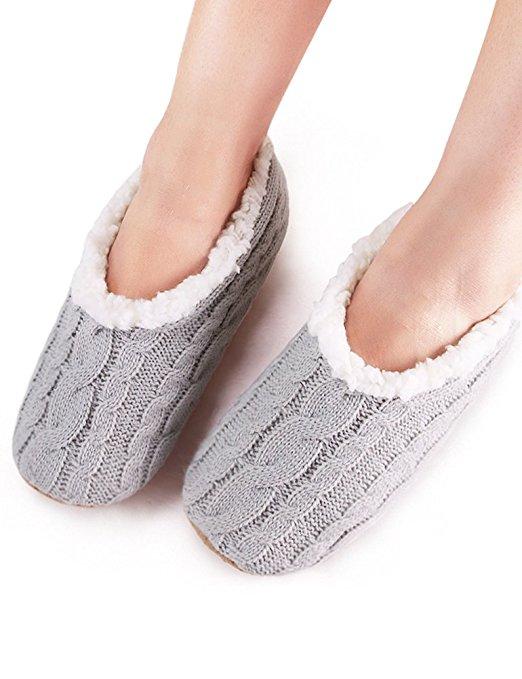 Copy of Slipper Socks - $19.99