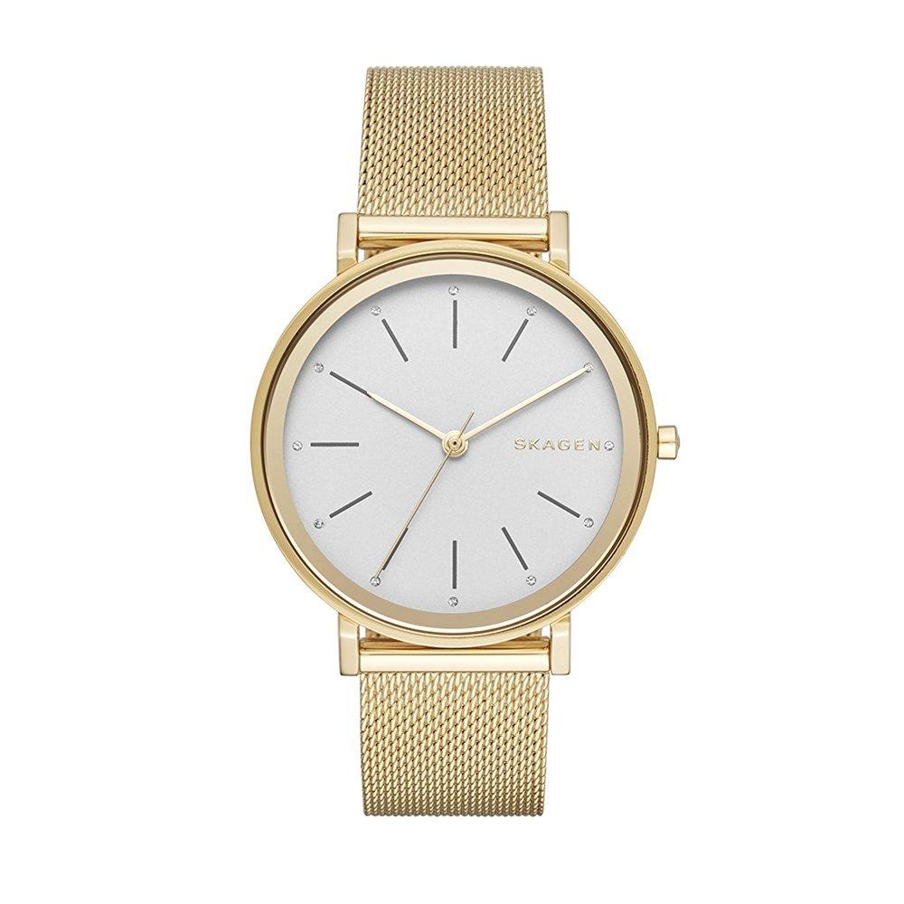Copy of Skaagen Women's Watch - $121