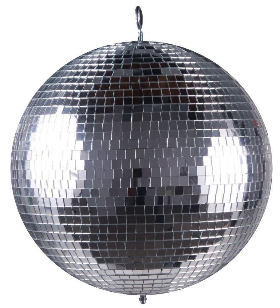 Copy of Disco Ball - $16.50