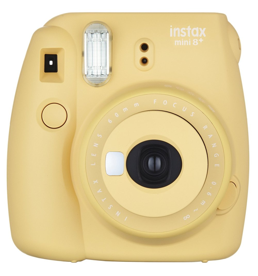 Copy of Fujifilm Instax Mini - $94