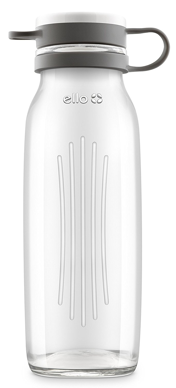 Copy of Ello Glass Water Bottle - $9.99