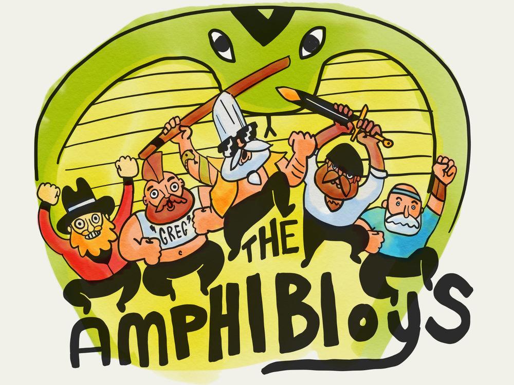 Amphibioys.jpg