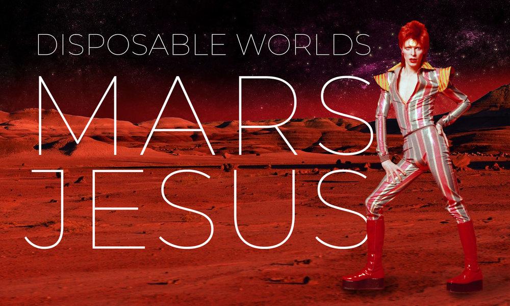 MarsJesus.jpg