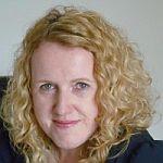 Martina McKeough - NATIONAL CPD LEADER-HPD DipH DipNLP CertDEGQHP GHR (Reg) BA (Hons)