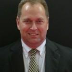 david holmes - NATIONAL TRAINING LEADER- HPD Dip H Dip NLP Cert SM MNCH(Lic)- Cert CBT Cert EnP Master NLP Practitioner