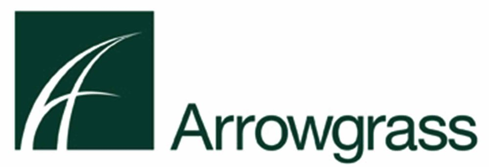 Arrowgrass Logo.jpeg