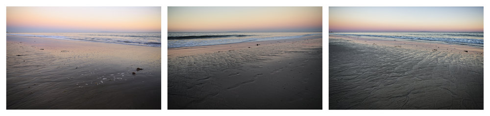 malibu, california 2016.11.14.01.02.03