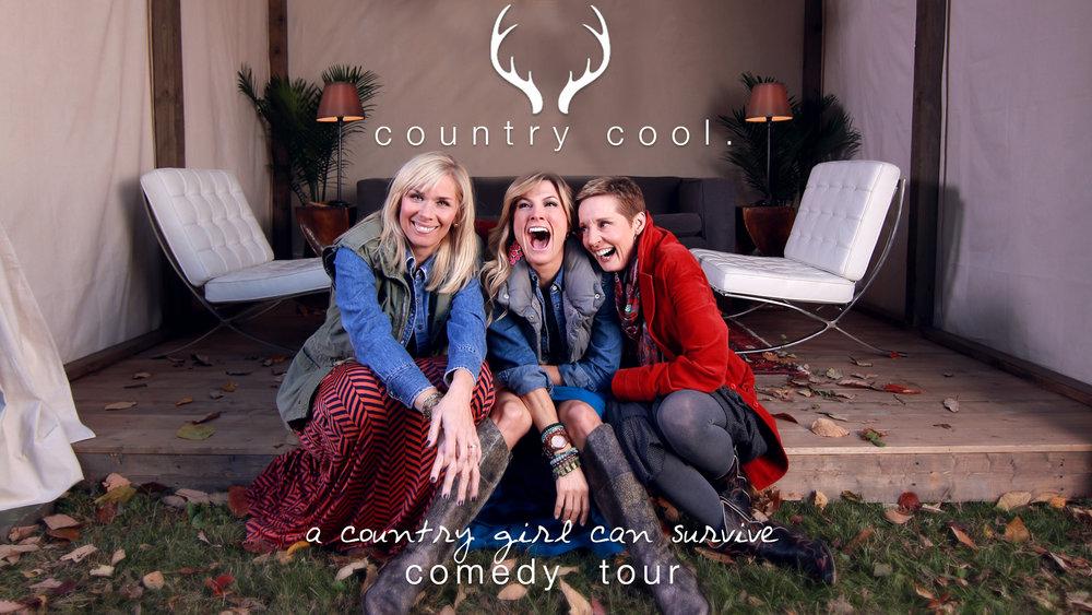 CC Tour Poster Full Size.JPG