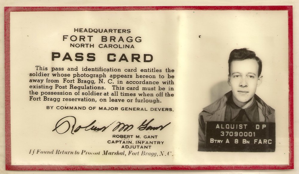 Fort Bragg Pass Card.jpg