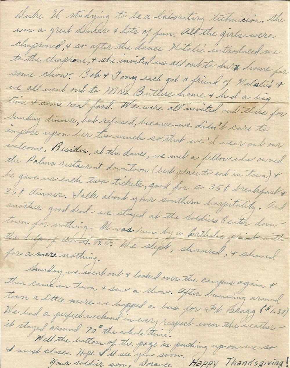 11.18.1941e.jpg