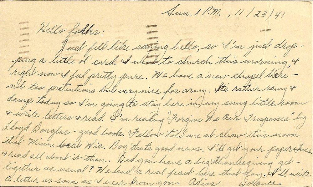 11.23.1941b.jpg