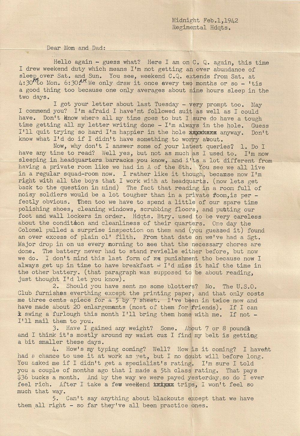02.01.1942b.jpg