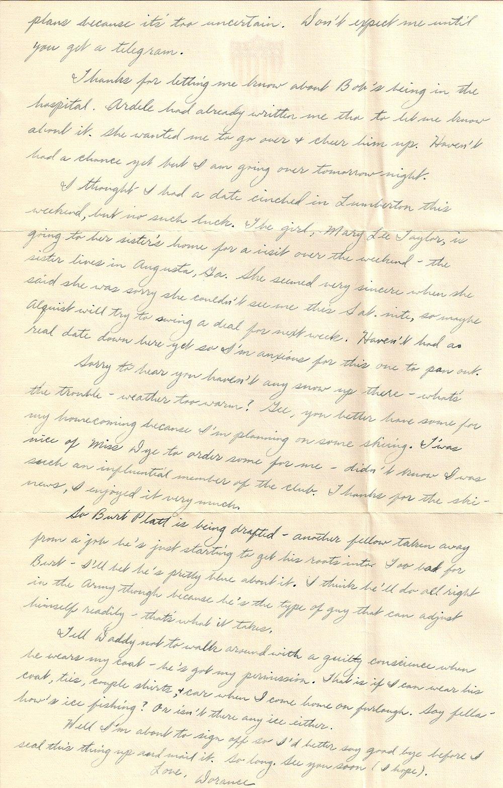 02.06.1942d.jpg