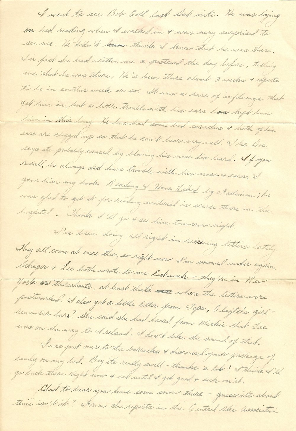 02.15.1942c.jpg