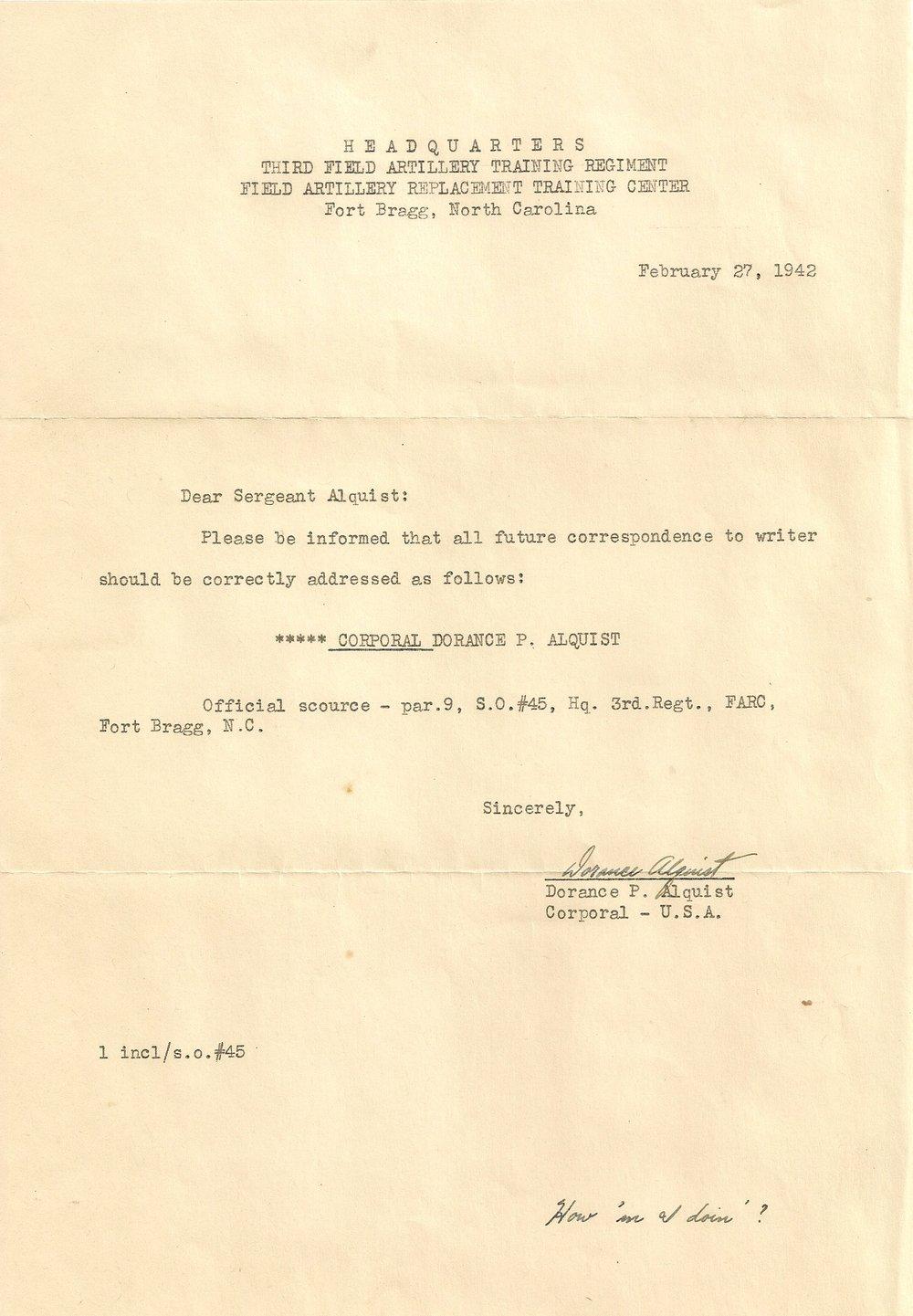 2.27.1942b.jpg