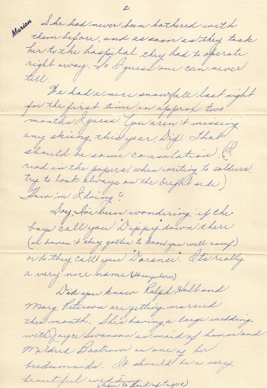MS3.2.1942c.jpg