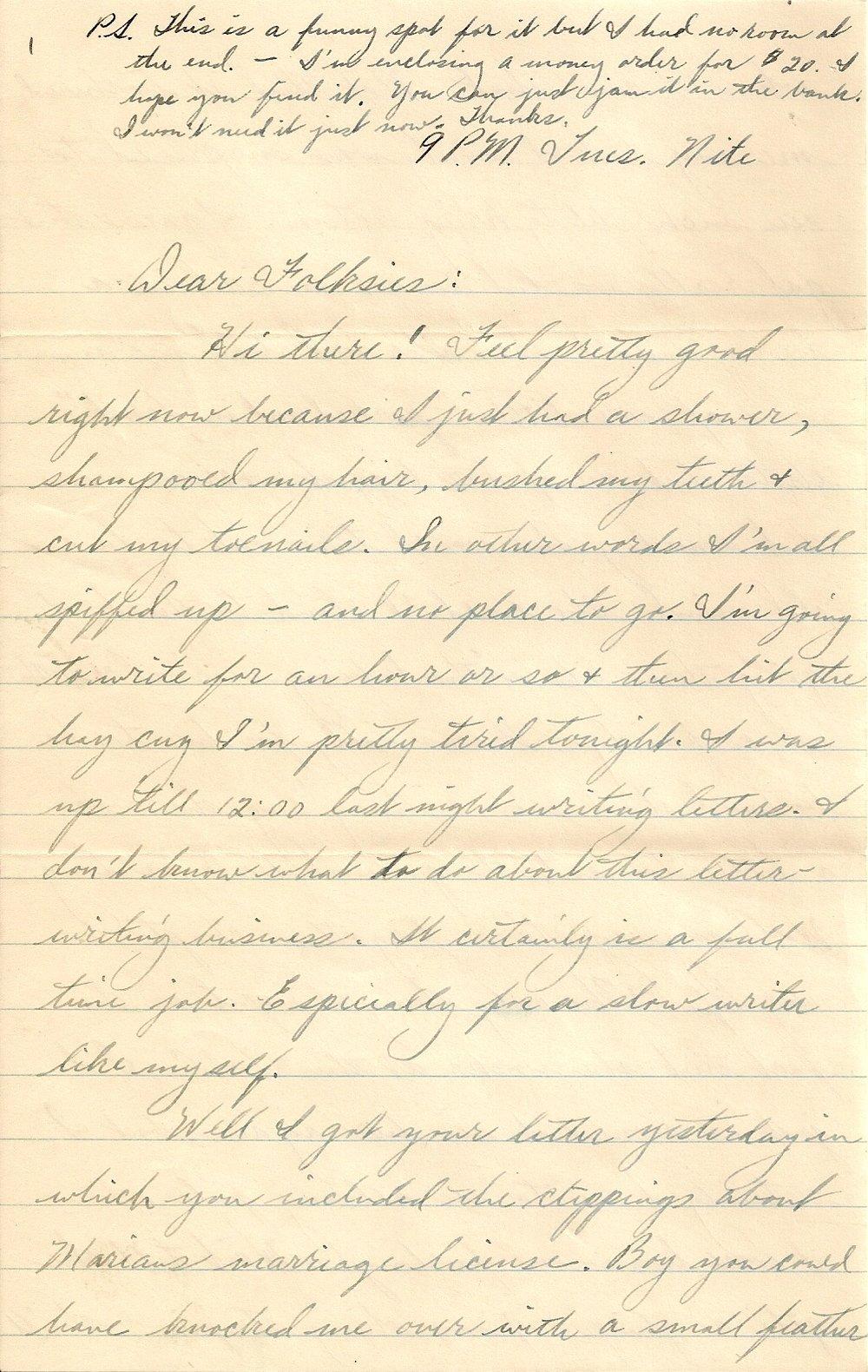 3.11.1942b.jpg