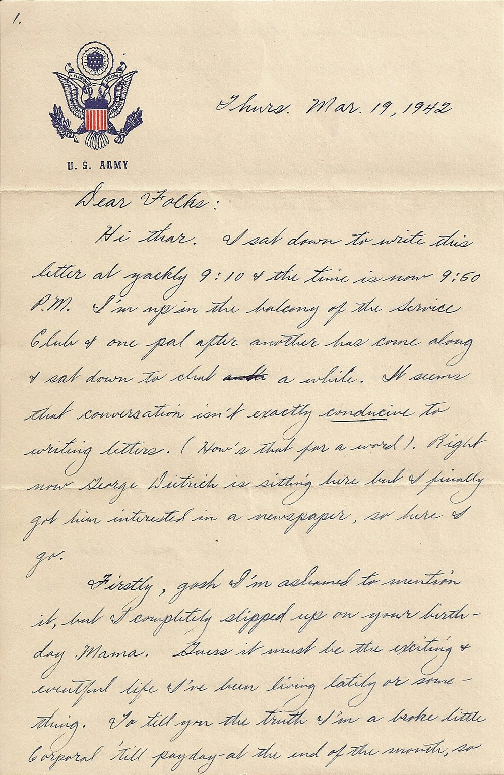3.19.1942c.jpg