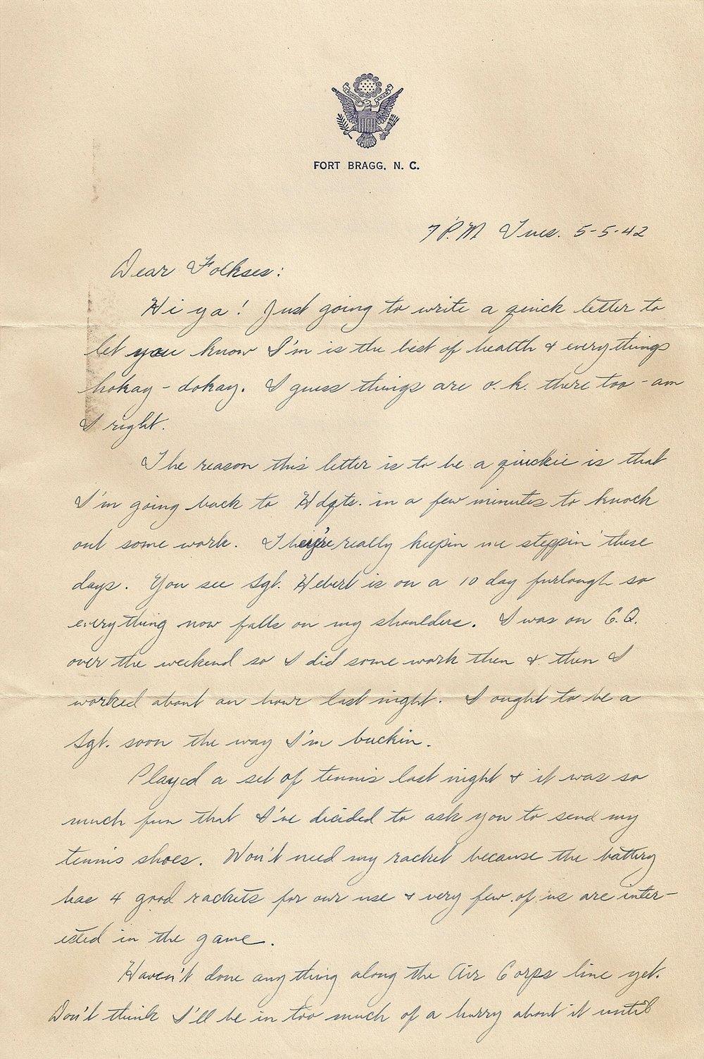 5.5.1942b.jpg