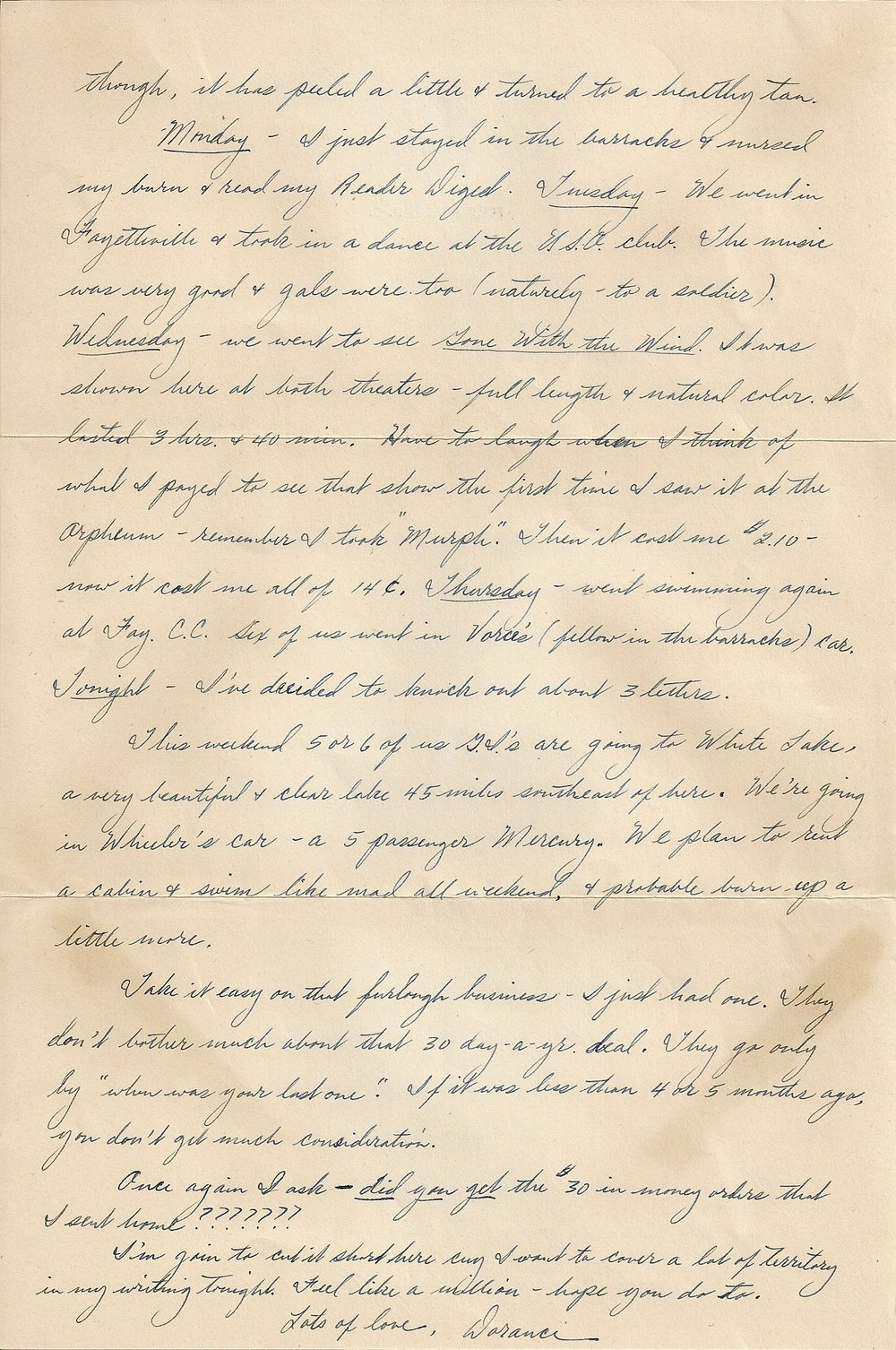 6.12.1942c.jpg
