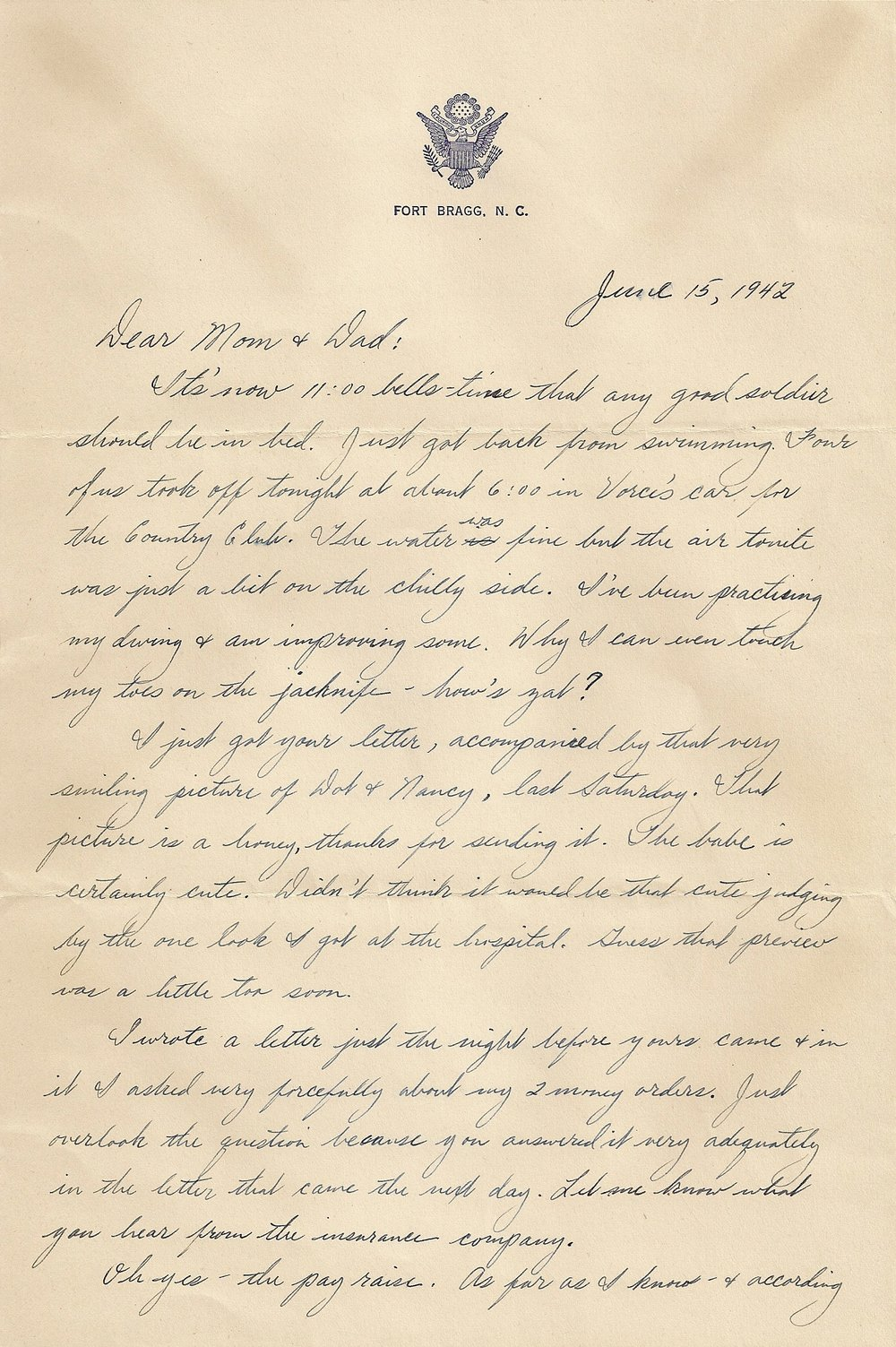 6.15.1942b.jpg
