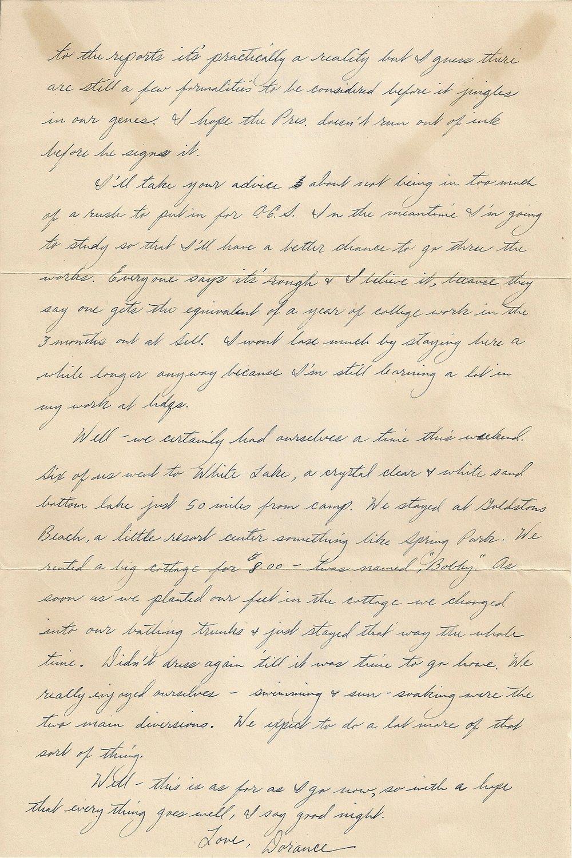 6.15.1942c.jpg