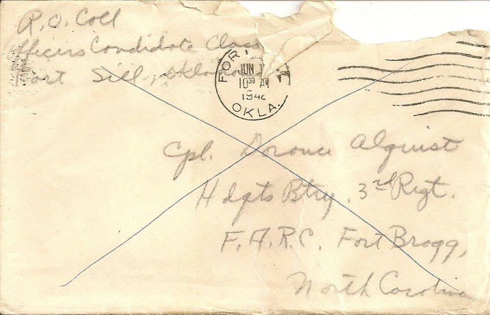 BC6.16.1942a.jpg
