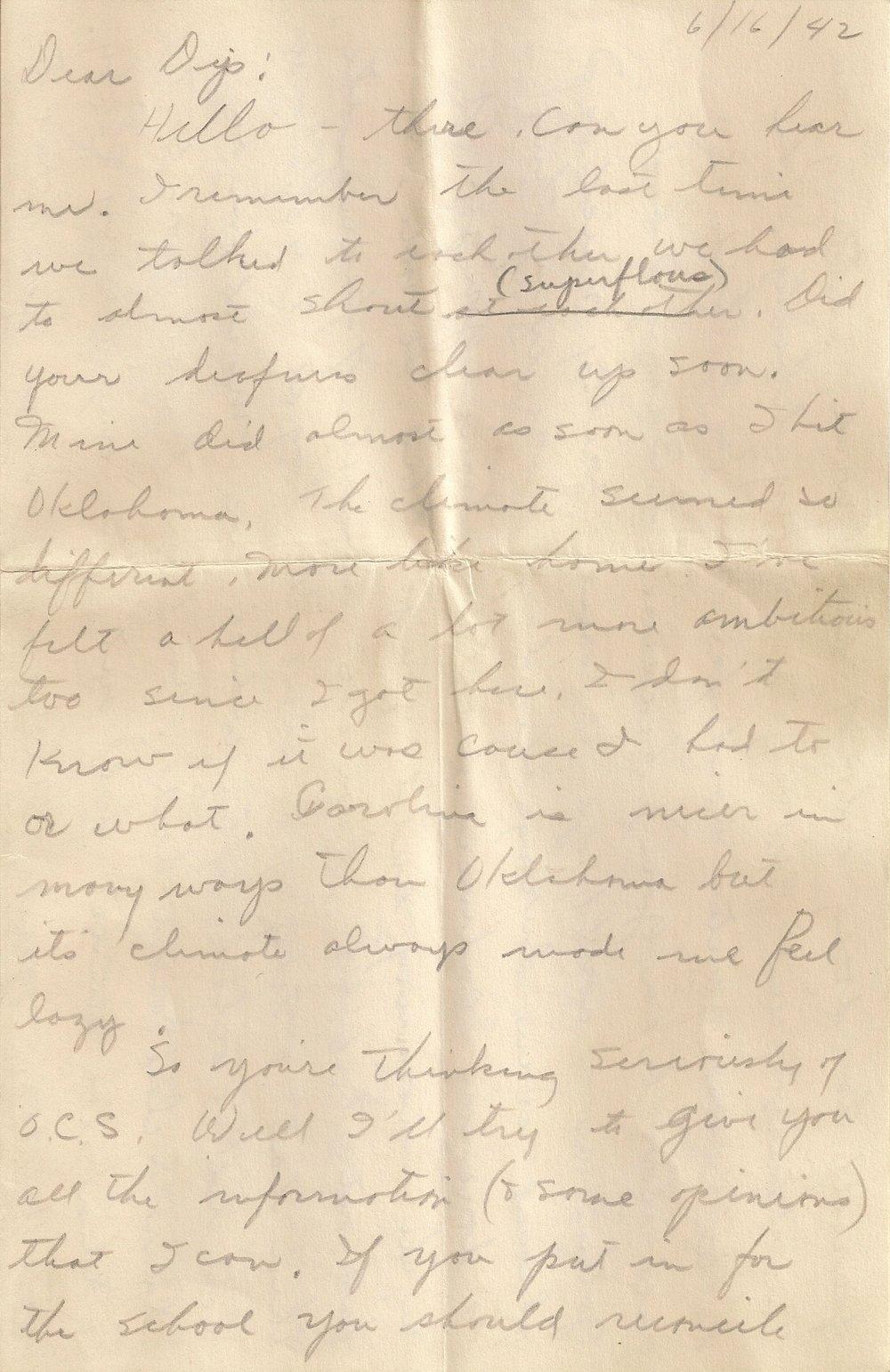 BC6.16.1942b.jpg