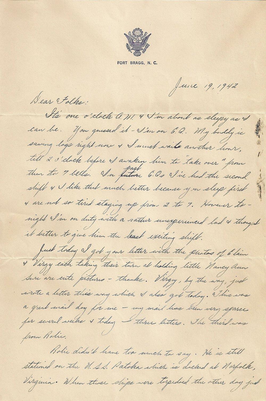6.19.1942b.jpg