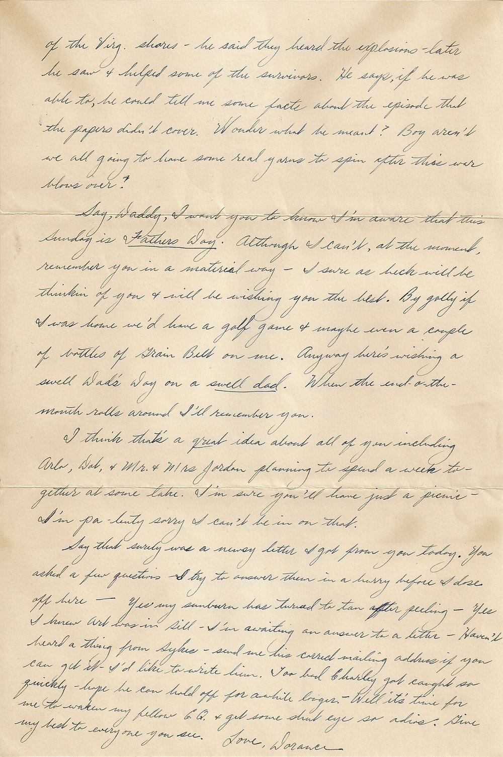 6.19.1942c.jpg