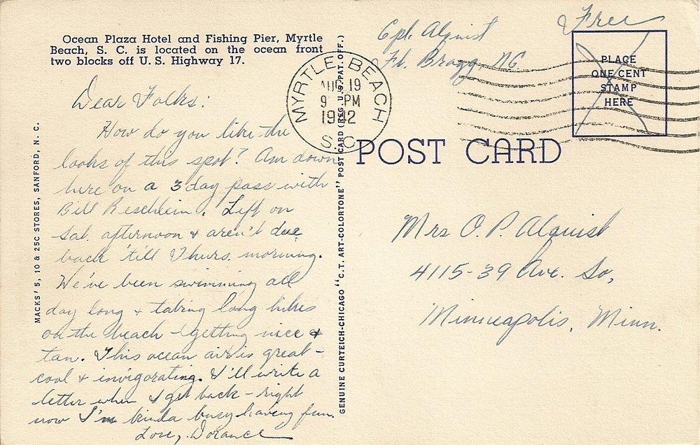 8.19.1942b.jpg