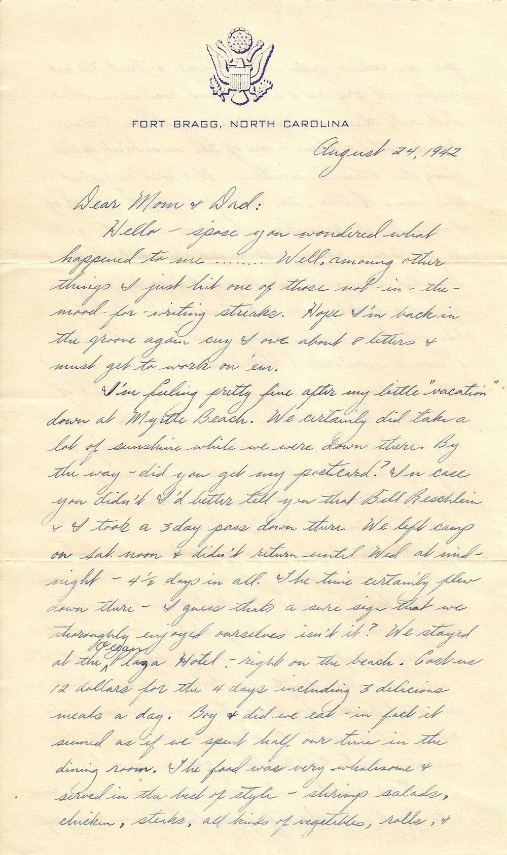 8.24.1942b.jpg