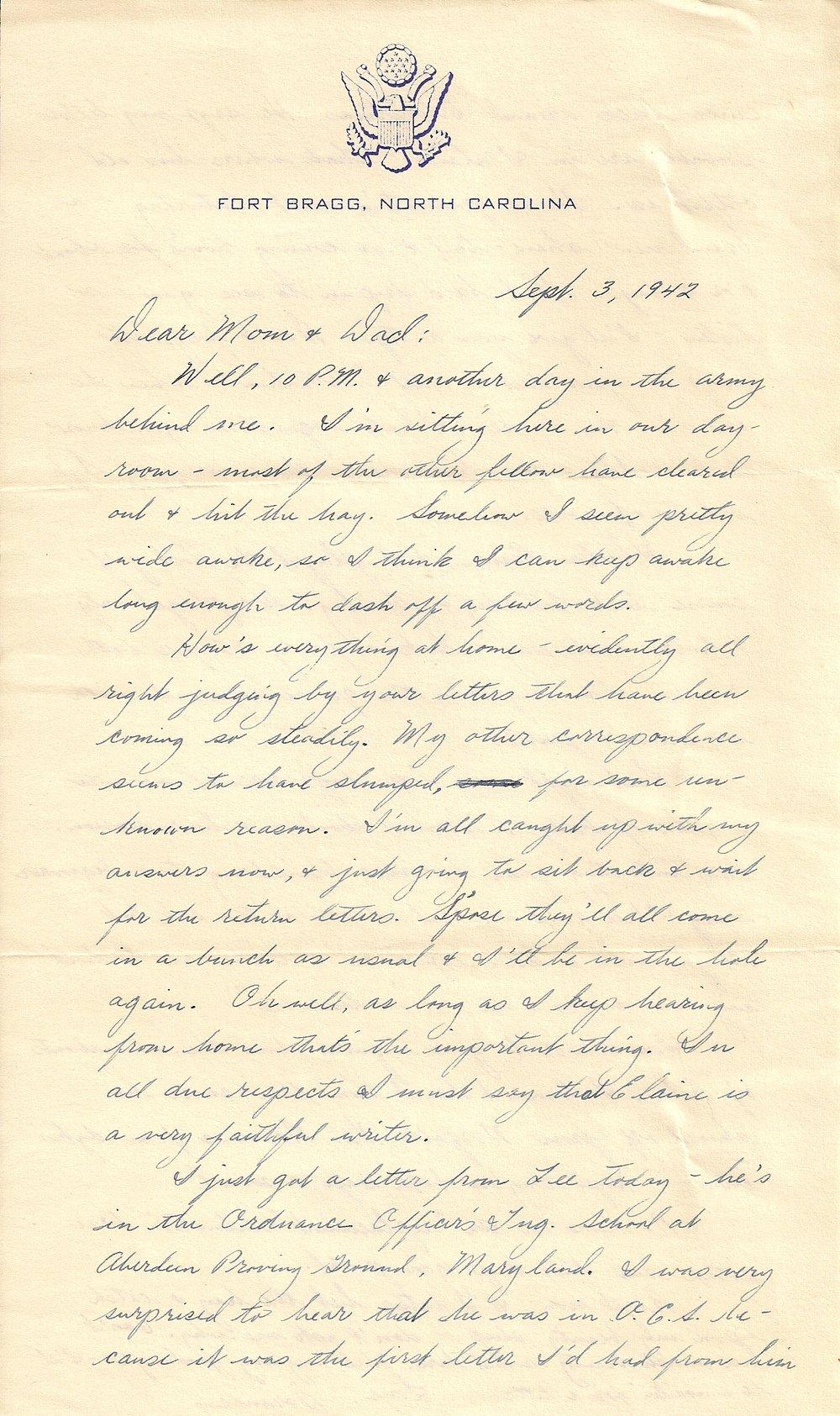 9.3.1942b.jpg