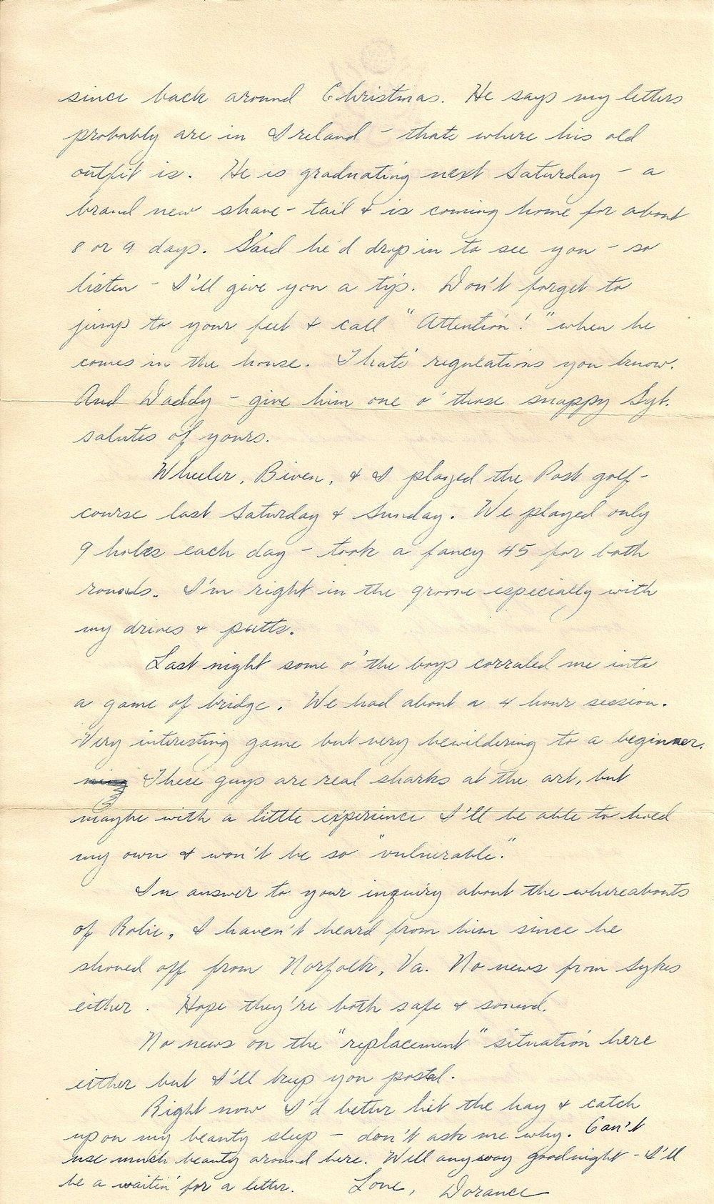 9.3.1942c.jpg