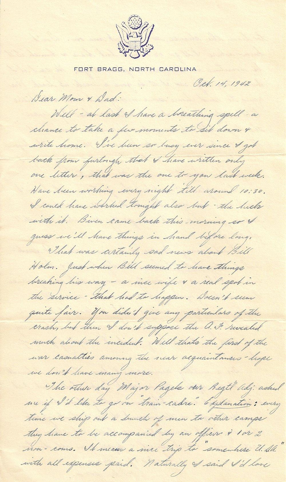 10.14.1942b.jpg